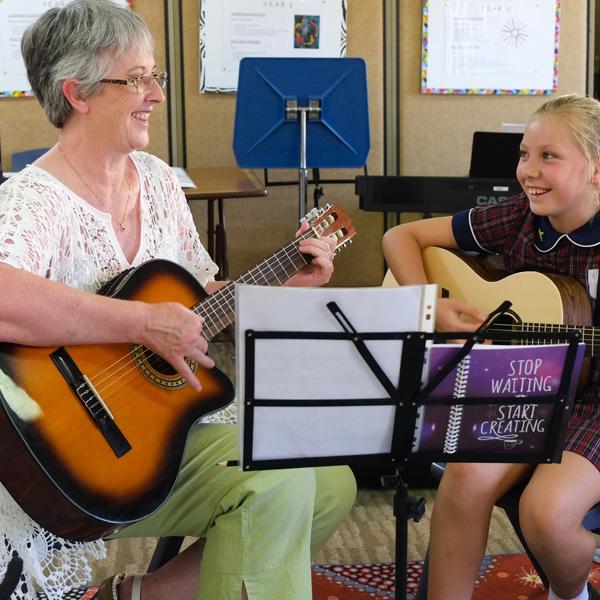 music-tutoring-nowra
